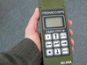 СМИ напугали россиян: в России запретят мобильники без ГЛОНАСС