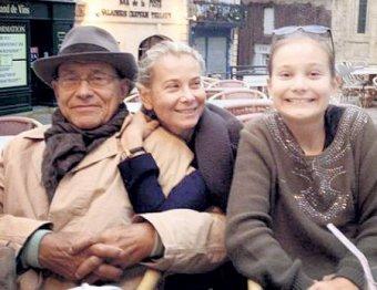 Дочь Кончаловского: последние новости на 11 декабря неутешительны (ФОТО)