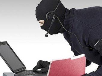 Хакеры украли пароли от 2 млн от аккаунтов Twitter, Facebook и «Одноклассников»