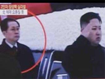 Власти КНДР арестовали дядю Ким Чен Ына за разврат и наркоманию