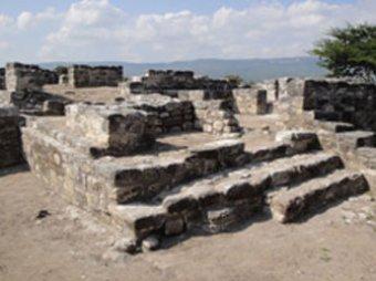 Археологи нашли в Колумбии древнейшее поселение индейцев