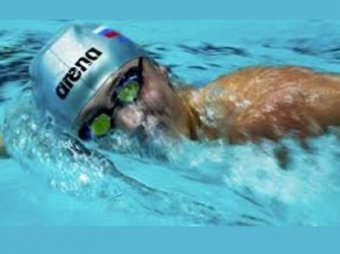 Российские пловцы завоевали золото на ЧЕ