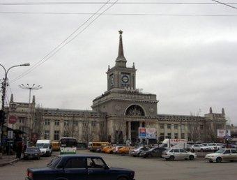 Взрыв на вокзале в Волгограде 29.12.13: 14 погибших (ФОТО, ВИДЕО)
