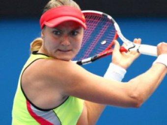 В Подмосковье в ДТП погибла мать теннисистки Надежды Петровой