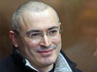 Ходорковский с женой планируют переезд в Швейцарию