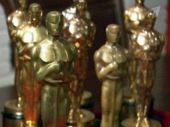 "Фильм лишили номинации на ""Оскар"" из-за навязчивой саморекламы композитора"