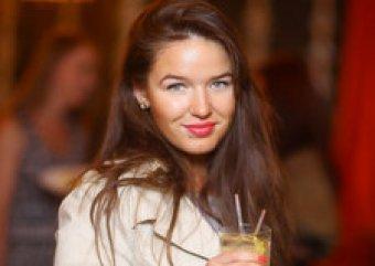 Россиянка скончалась от отравления алкоголем на египетском курорте
