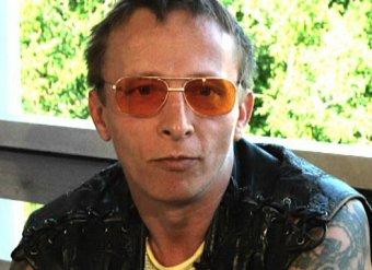 Охлобыстин попросил Путина вернуть уголовное наказание за мужеложество