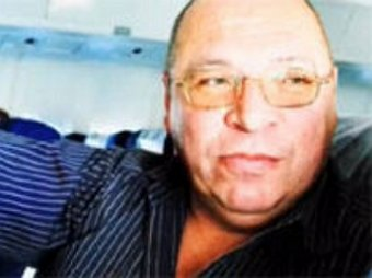 На зятя Сердюкова заведено уголовное дело