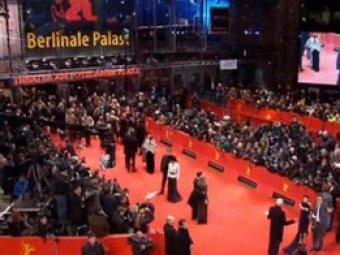 В Германии открылся 64-й Берлинский кинофестиваль