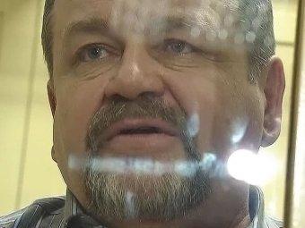 """Авиахулигану Кабалову дали 3,5 года """"строгача"""": он в шоке от приговора"""