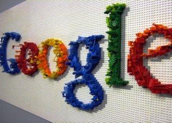 Google поставил радужный дудл в поддержку ЛГБТ-движения на Олимпиаде