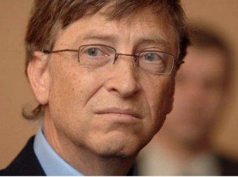 ИноСМИ: Билл Гейтс целый день пытался установить Windows 8.1