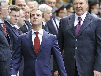 """Медведев объяснил позицию России по поводу Украины: """"Нам не нужен бедный родственник"""""""