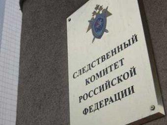 Российские губернаторы получили угрозы от украинских националистов, СКР завел дело