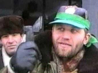 Соратник Сашко Белого: за две недели до убийства Музычко предлагали побег
