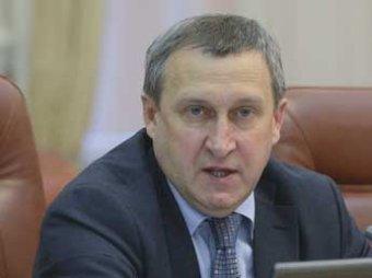Глава МИД Украины предупредил о возросшем риске войны с Россией