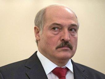 Лукашенко заявил, что санкции против РФ «полный бред и чепуха»