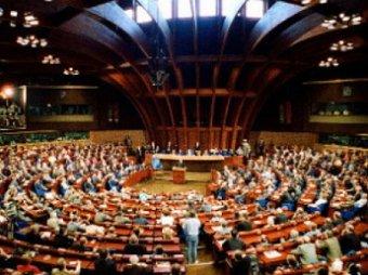 Россия вернет смертную казнь в случае ее исключения из ПАСЕ