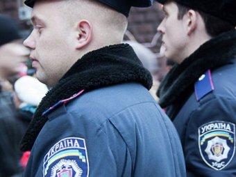 В Днепропетровске заплатили  тысяч за поимку пророссийских активистов