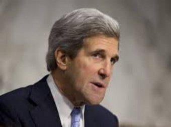 США вновь грозит РФ энергетическими санкциями