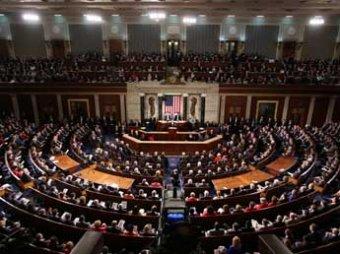 США допустили возможность отмены санкций против России