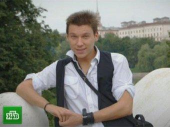 СБУ: Журналисты-шпионы с НТВ вели съемку скрытой камерой в очках
