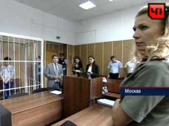 """Вынесен первый приговор по делу """"Оборонсервиса"""" - Динара Билялова получила 4 года тюрьмы"""