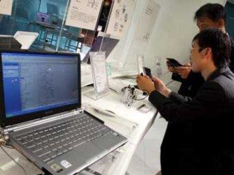 Sony бьет тревогу: батареи ноутбуков VAIO могут загореться