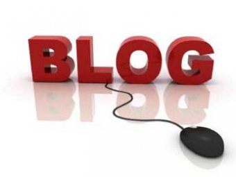 Сенаторы одобрили закон о блогерах, но с одним условием