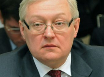 В Москве признали серьёзность санкций США по отношению к России