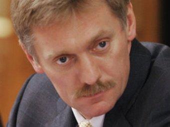 Песков рассказал об отношении Путина к «фотожабам», соцсетям и мобильному телефону
