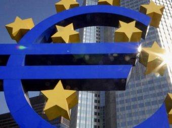 Применяя санкции против РФ, ЕС может потерять 1 трлн евро