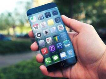"""Фото iPhone 6 """"утекли"""" в Сеть (ФОТО, ВИДЕО)"""