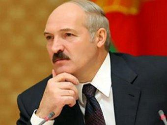Лукашенко: Запад понимает, что переворот в Белоруссии невозможен