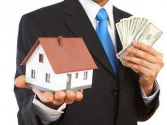 СМИ: чиновники получали по 20 млн на покупку жилья в Москве