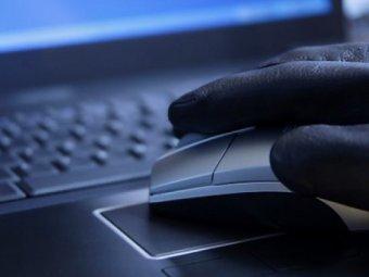 "Rutracker.org не работает: хакеры ""обвалили"" популярный трекер"