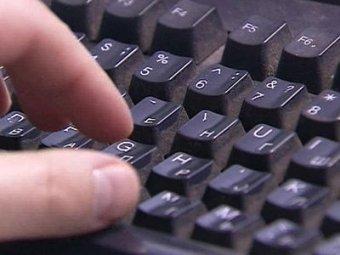 Госдума ограничила в правах топовых блогеров и приравняла их к СМИ