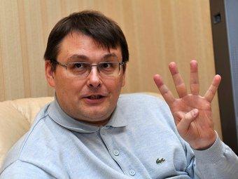 Депутат-единоросс Федоров заявил, что Виктор Цой был агентом ЦРУ