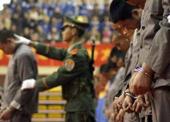 В КНДР казнят 200 высокопоставленных чиновников
