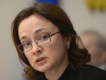 Россиянка вошла в число самых влиятельных женщин мира