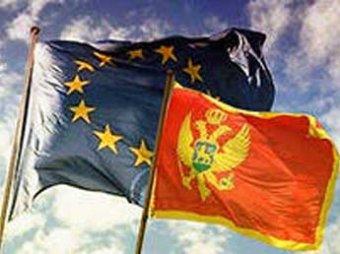 Черногория ввела санкции против России, чтобы вступить в ЕС и НАТО
