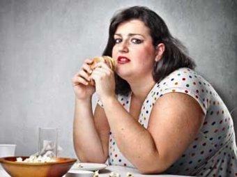 фото толстые женщины