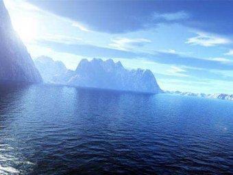 Глобальное потепление грозит России масштабными бедствиями