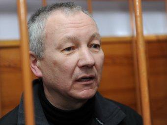 Бывшему вице-мэру Екатеринбурга дали 18 лет тюрьмы