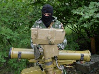 Новости Украины сегодня, 10 июня: на востоке страны похищают мужчин призывного возраста