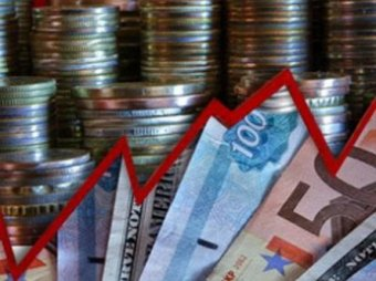 Минфин ожидает в 2014 году инфляцию ниже исторического минимума в 6,1%