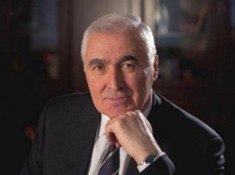 Южная Осетия признала суверенитет ДНР