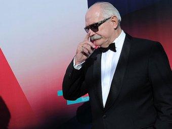 В столице открылся 36-й Московский Международный кинофестиваль