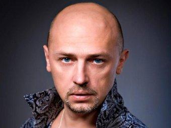 """Убийце звезды """"Глухаря"""" дали 9 лет тюрьмы"""